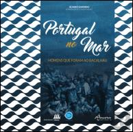 Portugal no Mar