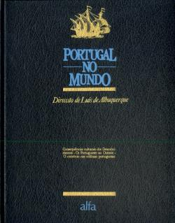 Bertrand.pt - Portugal no Mundo - Volume 4
