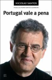 Portugal Vale a Pena
