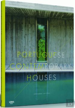 Bertrand.pt - Portuguese Contemporary Houses