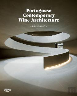 Bertrand.pt - Portuguese Contemporary Wine Architecture