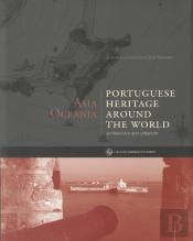 Portuguese Heritage Around the World