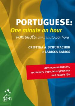 Bertrand.pt - Portuguese: One Minute an Hour