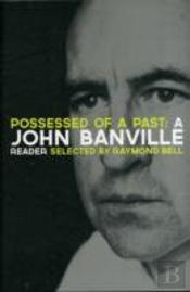 Possessed Of A Past: A John Banville Reader