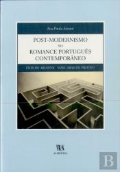 Post-Modernismo no Romance Português Contemporâneo