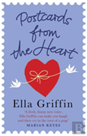 Postcards From The Heart