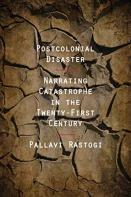 Postcolonial Disaster