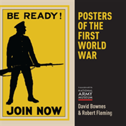 Bertrand.pt - Posters Of The First World War
