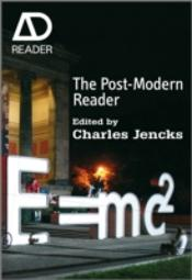 Postmodern Reader 2nd Edition