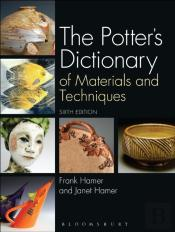 Potter'S Dictionary