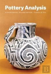 Pottery Analysis, Second Edition