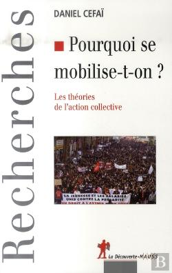 Bertrand.pt - Pourquoi se mobilise-t-on?