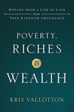 Bertrand.pt - Poverty, Riches And Wealth