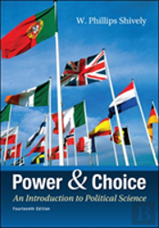 Power Amp Choice An Introduction To
