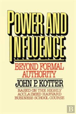 Bertrand.pt - Power And Influence