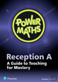 Bertrand.pt - Power Maths Year 3 Teacher Guide 3a