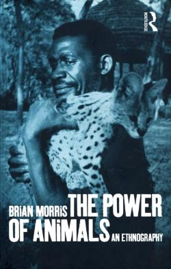 Bertrand.pt - Power Of Animals