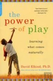 Power Of Play