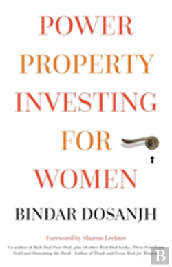 Bertrand.pt - Power Property Investing For Women