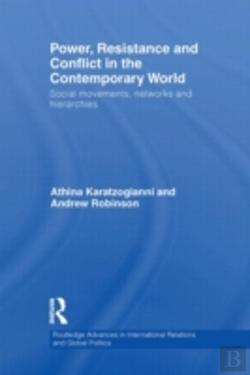 Bertrand.pt - Power, Resistance And Conflict In The Contemporary World