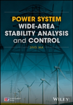 Bertrand.pt - Power System Widearea Stability Analysis