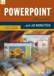 Powerpoint - Office 2007
