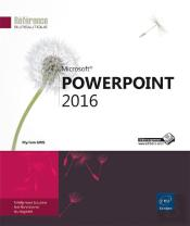 Powerpoint (Édition 2016)
