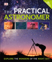 Practical Astronomer The
