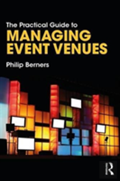 Practical Guide To Managing Event V