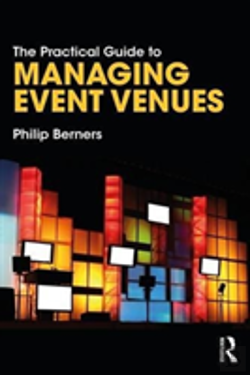 Bertrand.pt - Practical Guide To Managing Event V