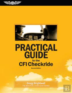 Bertrand.pt - Practical Guide To The Cfi Checkride