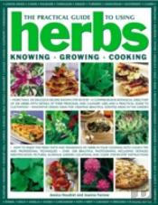 Practical Guide To Using Herbs