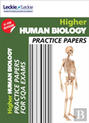 Practice Papers For Sqa Exams