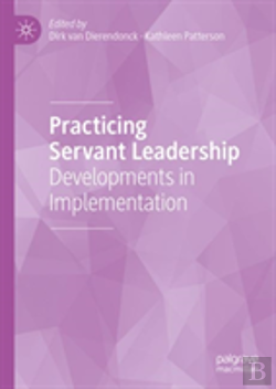 Bertrand.pt - Practicing Servant Leadership