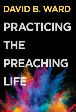 Bertrand.pt - Practicing The Preaching Life