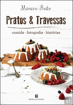 Bertrand.pt - Pratos e Travessas