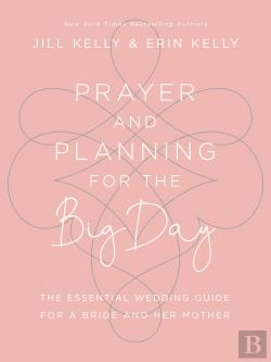Bertrand.pt - Prayer And Planning For The Big Day