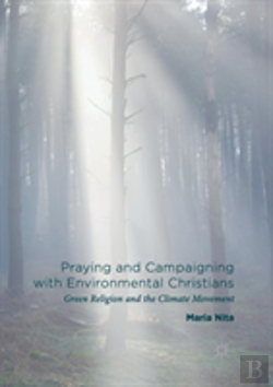 Bertrand.pt - Praying And Campaigning With Environmental Christians
