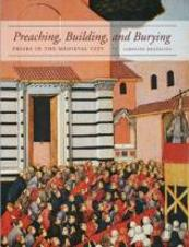 Preaching, Building, And Burying