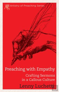 Bertrand.pt - Preaching With Empathy