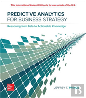 Predictive Analytics For Business Strategy