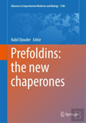 Prefoldins: The New Chaperones