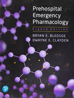 Bertrand.pt - Prehospital Emergency Pharmacology