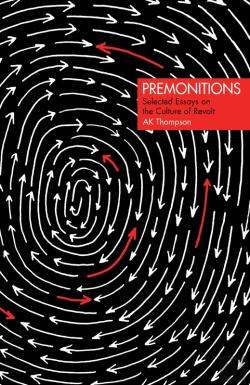 Bertrand.pt - Premonitions