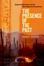 Presence Of The Past