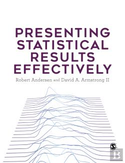 Bertrand.pt - Presenting Statistical Results Effectively