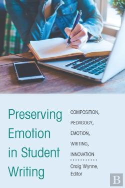 Bertrand.pt - Preserving Emotion In Student Writing
