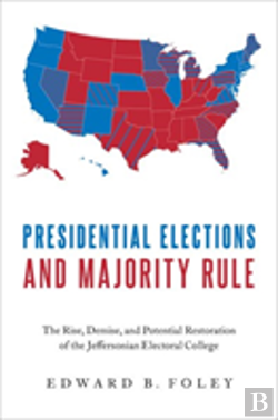 Bertrand.pt - Presidential Elections And Majority Rule