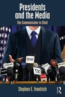 Bertrand.pt - Presidents And The Media