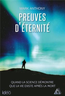 Bertrand.pt - Preuves D'Eternite